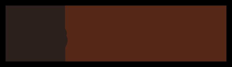 Logo FoodCrumbles courses
