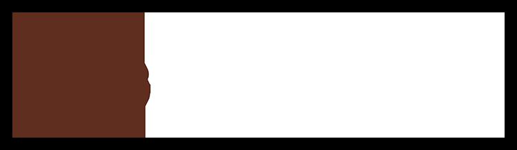 FoodCrumbles Logo